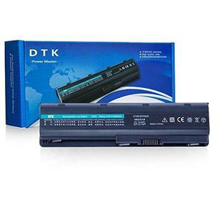 Batería Del Ordenador Portátil De Dtk Para Hp G32 G42