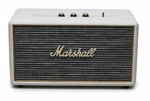 Marshall Stanmore Altavoz Bluetooth, Crema ()