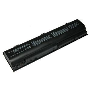 Nueva Batería Del Ordenador Portátil Para Hp Dv