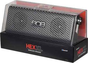 Parlante Bluetooth Sp920