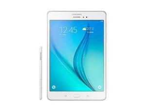 Samsung Galaxy Tab A 8.0 Nueva 16gb Tableta A8 Envío Gratis
