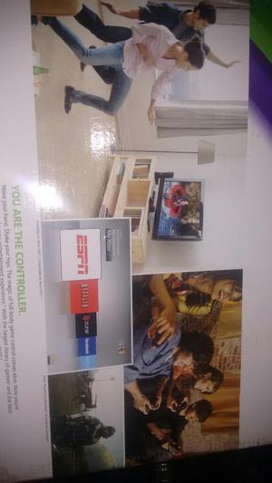 Vendo Consola Xbox 360