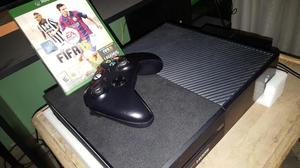Vendo Consola Xbox One en Buen Estado
