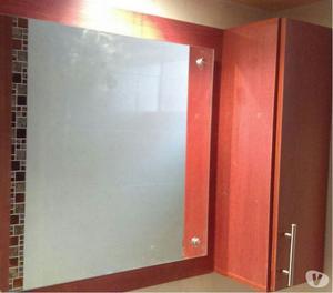 Closet empotrados cocinas integrales popayan posot class for Fabrica de closet