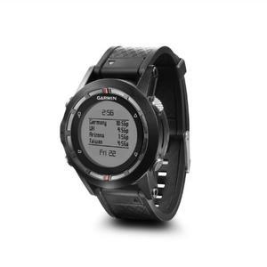 Garmin Fenix ¿¿gps Watch Fitness Tracker Para