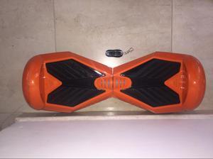 Scooter Smart Balance Wheel Malumeta