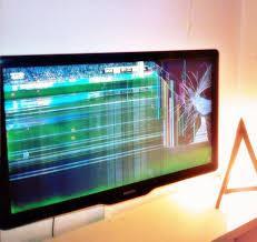 A DOMICILIO.Reparación de televisores Plasma,Lcd y Led en