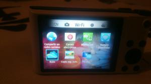 Camara Samsung Poco Uso con Wiffi Buena