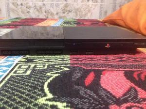 Cambio Playstation 2 por iPod 4/5 G