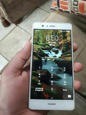 Huawei P9 Lite Vendo O Cambio