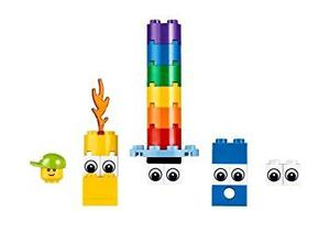 Juguete Lego Education Learntolearn Core Set