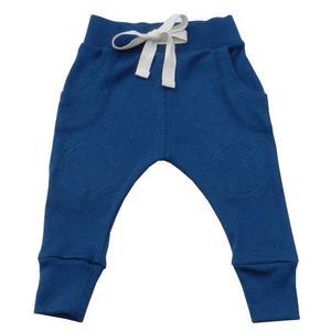 Pantalón Roki Azul Acero - 2t