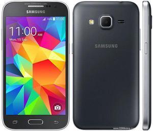 SAMSUNG GALAXY CORE PRIME LTE CAMARA DE 5MPX HD ANDROID 4,4