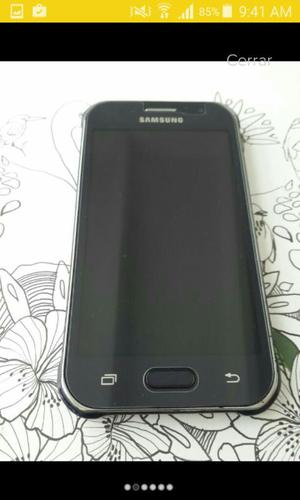 Samsung Galaxy J1ace Lte 8gb