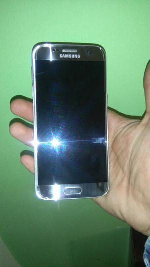 Samsung S7 Arreglo