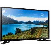 TV LED SERIE 5 32 Pulgadas como nuevo con caja