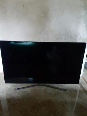 """Televisor Samsung Smart Tv de 55"""""""