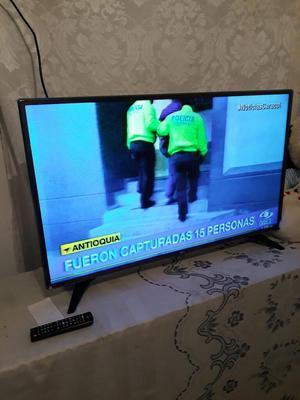 Tv Lg 42 Pulgadas Smart Tv Como Nuevo