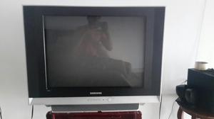 Tv Samsung 30 Pulgadas