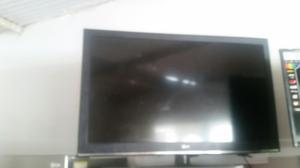 Tv de 40 Pulgadas