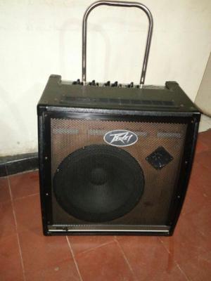 Vendo Hermoso Amplificador peavey Kb4