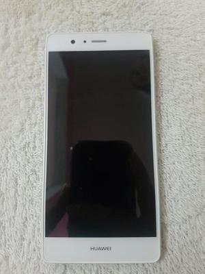 Vendo Hermoso Huawei P9 Esta Como Nuevo