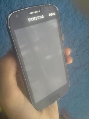 Vendo O Cambio Samsung Galaxy S Duos
