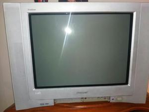 Vendo Televisor Samsung Barato