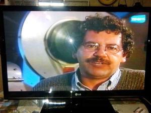 Vendo Tv Lg 42 Pulgadas en Perfecto Esta
