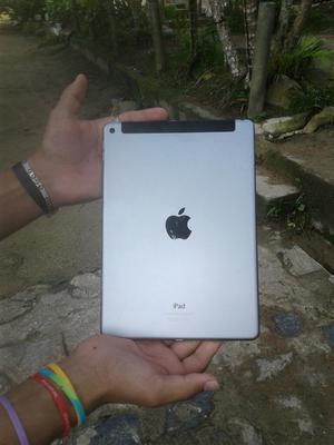 Vendo iPad Air 2 en Excelente Estado 10