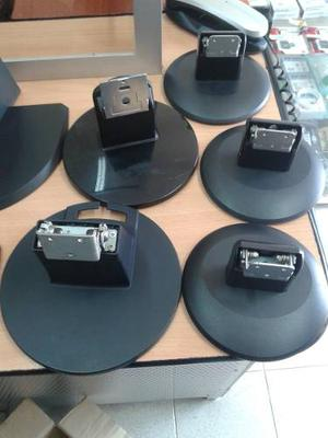 Bases Para Monitores 2x1 Pague Una Lleve 2