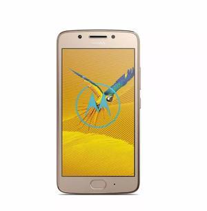Cambio Moto G5 Gold por Portatil