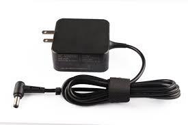 Cargador Para Portatil Asus 19v 1.75a/2,37a Plug 4.0x1.35 Mm