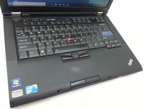 // LONOVO // CORE I5, 4GB ram,DISCOE 500GB EXCELENTE ESTADO