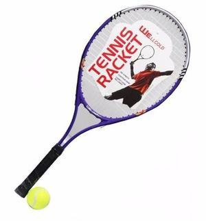 Raqueta Tenis Recreativa