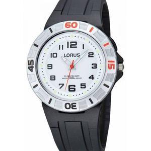 Reloj Lorus Unisex Sport Rhx9