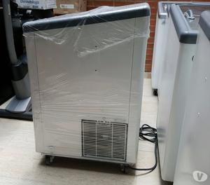 Vendo Congeladores usados en perfecto estado, garantia
