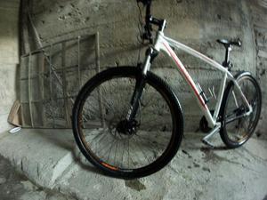 Cicla Toda en Aluminio 700 Negociables