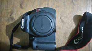 Canon t3i Eos rebel mm