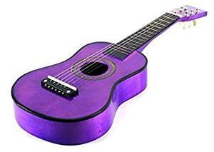 Instrumento De Cuerdas De La Guitarra Del Juguete Del Cabr