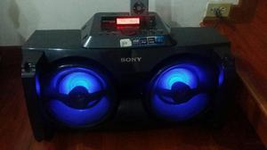 Minicomponente Sony Ref.fstgtkt