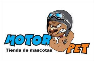 NEGOCIO DE ROPA PARA MASCOTAS