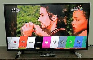 Outlet de Televisores Smart Y Smart 3d
