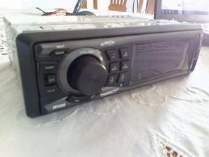 REGALO PASACINTAS PARA CARRO MP3 USB SD
