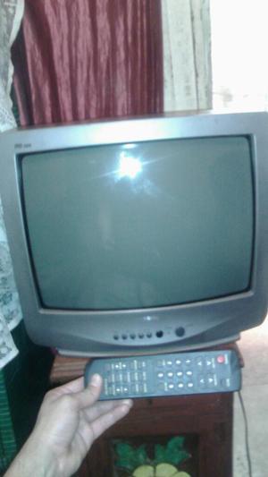 Se Vende Televisor Samsum de 22 Pulgadas