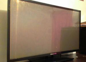 Se Vende Tv Challenger para Repuesto