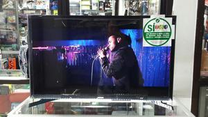 Tv Samsung 32 Smart Tv