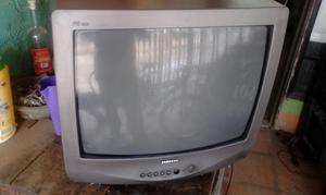 Vendo Tv Marca Samsung de 21 Pulgadas