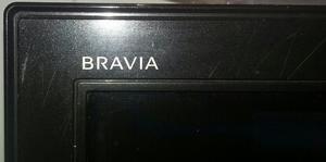 Vendo Tv Sony Bravia 28 Pulgadas