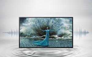 de regalo para mama Tv  cm LED LG 49LH573 Full HD